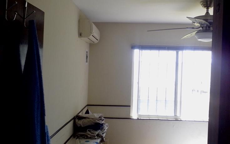 Foto de casa en venta en  , lomas del chairel, tampico, tamaulipas, 1135297 No. 03