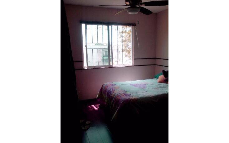 Foto de casa en venta en  , lomas del chairel, tampico, tamaulipas, 1135297 No. 05