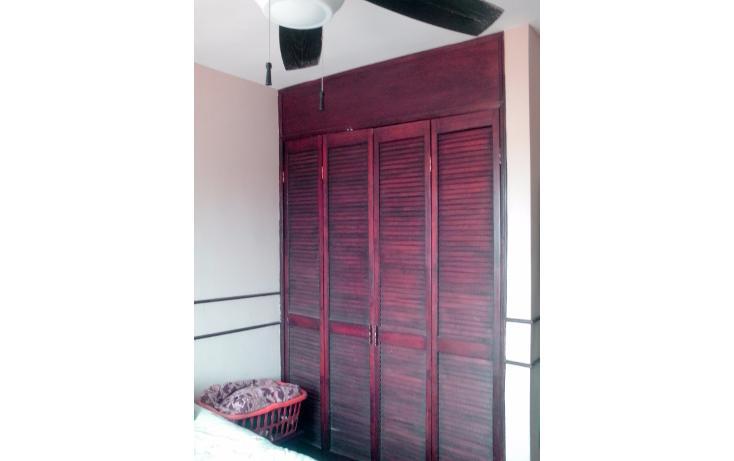 Foto de casa en venta en  , lomas del chairel, tampico, tamaulipas, 1135297 No. 06