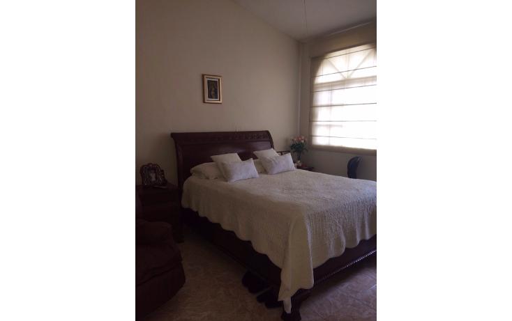 Foto de casa en venta en  , lomas del chairel, tampico, tamaulipas, 1178735 No. 02