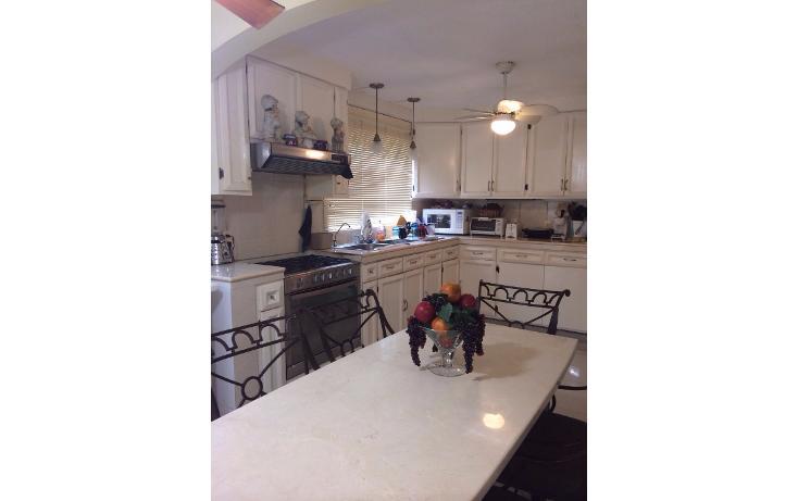 Foto de casa en venta en  , lomas del chairel, tampico, tamaulipas, 1178735 No. 04