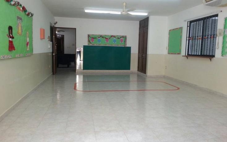 Foto de local en renta en  , lomas del chairel, tampico, tamaulipas, 1190477 No. 21