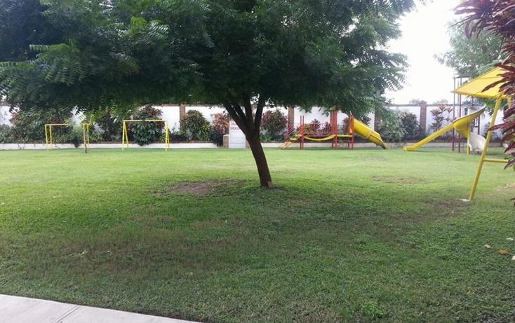 Foto de local en renta en  , lomas del chairel, tampico, tamaulipas, 1190477 No. 28