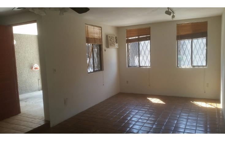 Foto de casa en renta en  , lomas del chairel, tampico, tamaulipas, 1226373 No. 02