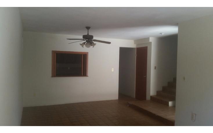 Foto de casa en renta en  , lomas del chairel, tampico, tamaulipas, 1226373 No. 03