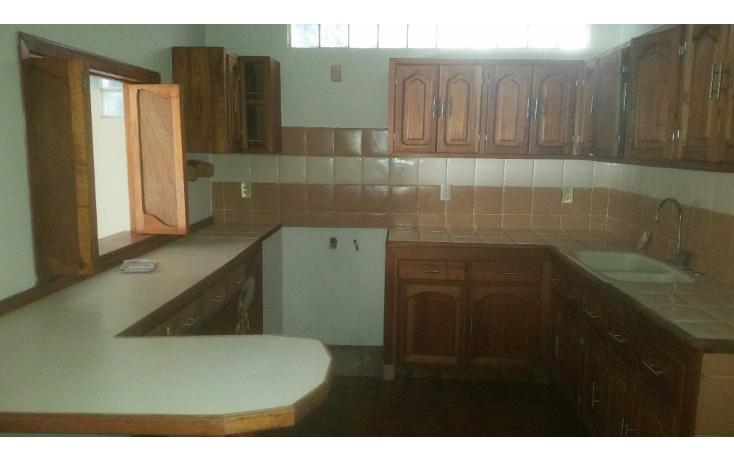 Foto de casa en renta en  , lomas del chairel, tampico, tamaulipas, 1226373 No. 05