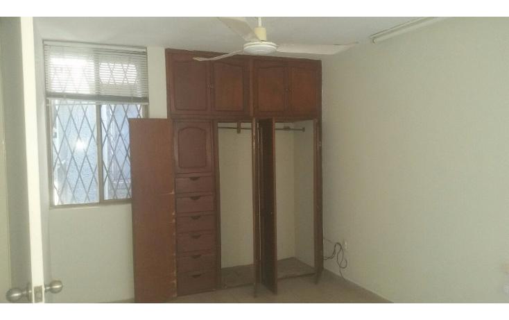 Foto de casa en renta en  , lomas del chairel, tampico, tamaulipas, 1226373 No. 06