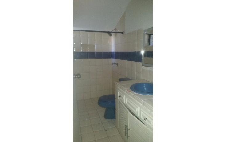 Foto de casa en renta en  , lomas del chairel, tampico, tamaulipas, 1226373 No. 07