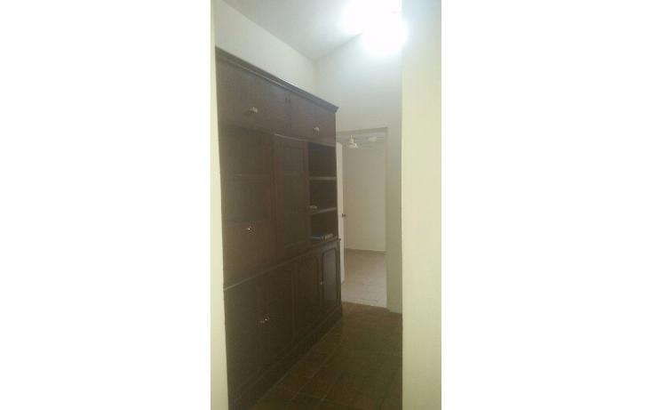 Foto de casa en renta en  , lomas del chairel, tampico, tamaulipas, 1226373 No. 08