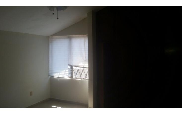 Foto de casa en renta en  , lomas del chairel, tampico, tamaulipas, 1226373 No. 09