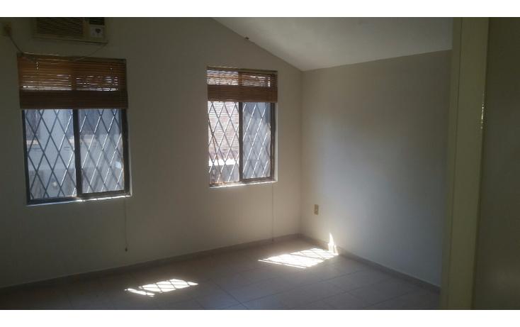 Foto de casa en renta en  , lomas del chairel, tampico, tamaulipas, 1226373 No. 10
