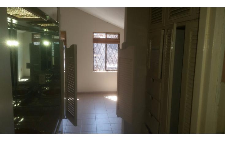 Foto de casa en renta en  , lomas del chairel, tampico, tamaulipas, 1226373 No. 12