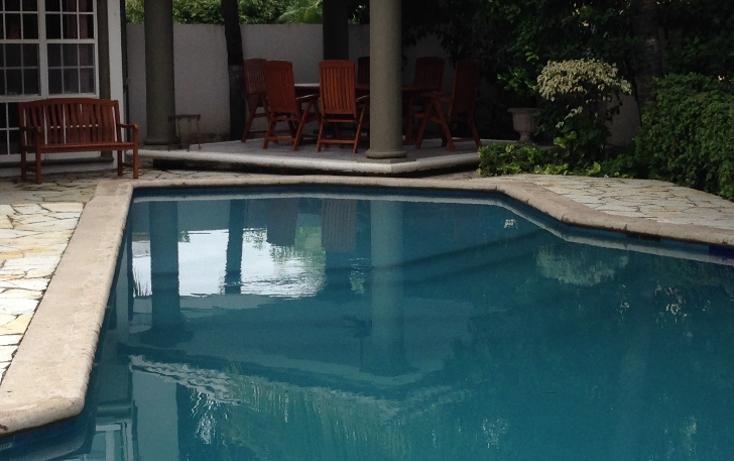 Foto de casa en venta en  , lomas del chairel, tampico, tamaulipas, 1262257 No. 02