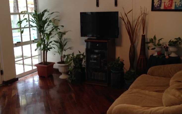 Foto de casa en venta en  , lomas del chairel, tampico, tamaulipas, 1262257 No. 05