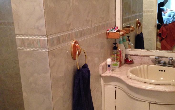 Foto de casa en venta en  , lomas del chairel, tampico, tamaulipas, 1262257 No. 06