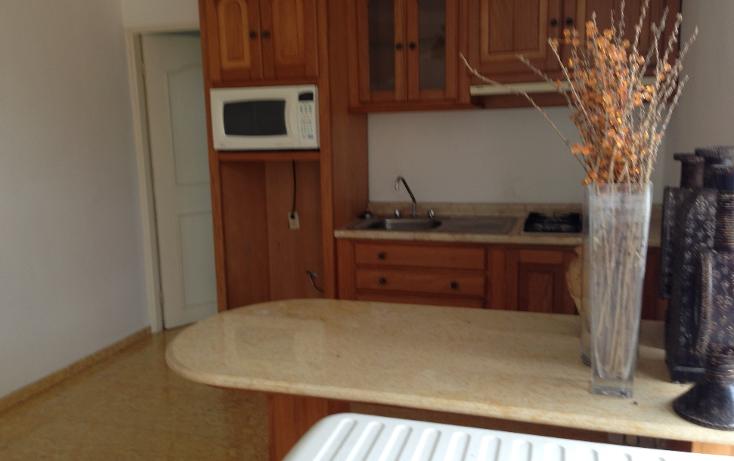 Foto de casa en venta en  , lomas del chairel, tampico, tamaulipas, 1262257 No. 13
