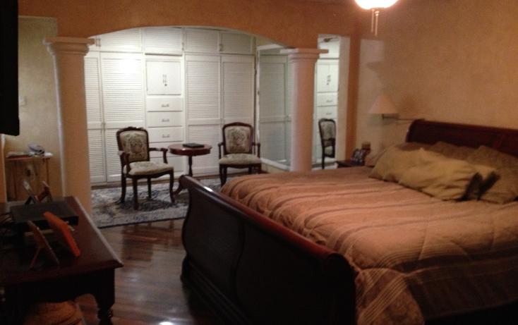 Foto de casa en venta en  , lomas del chairel, tampico, tamaulipas, 1262257 No. 14