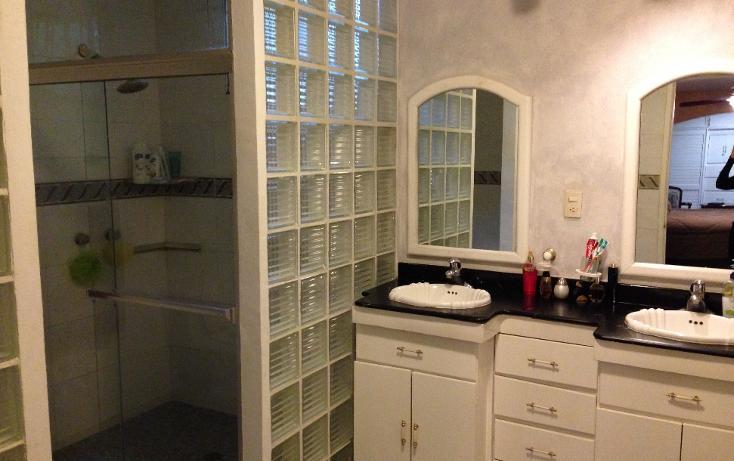 Foto de casa en venta en  , lomas del chairel, tampico, tamaulipas, 1262257 No. 15