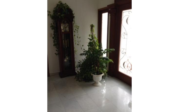 Foto de casa en venta en  , lomas del chairel, tampico, tamaulipas, 1262257 No. 17