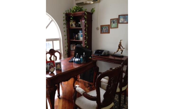 Foto de casa en venta en  , lomas del chairel, tampico, tamaulipas, 1262257 No. 18