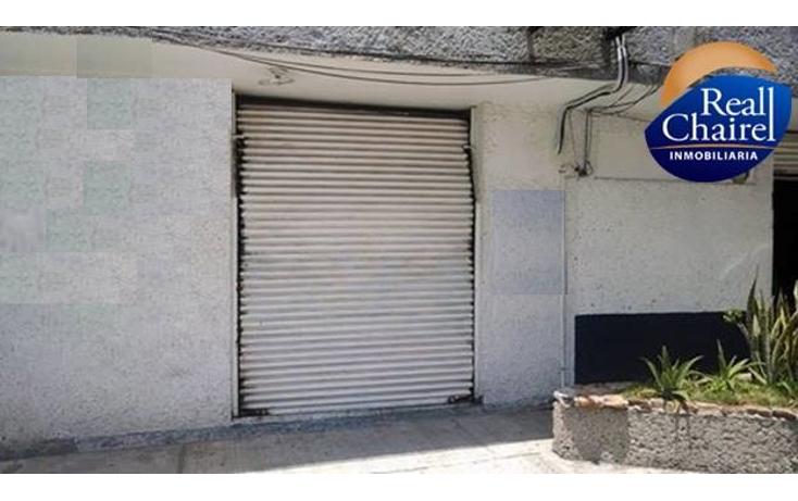Foto de local en renta en  , lomas del chairel, tampico, tamaulipas, 1271067 No. 01