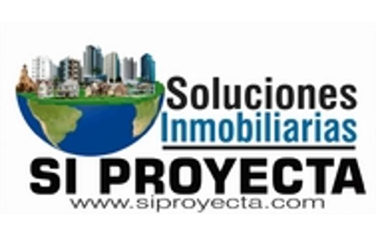 Foto de terreno habitacional en venta en  , lomas del chairel, tampico, tamaulipas, 1389049 No. 01