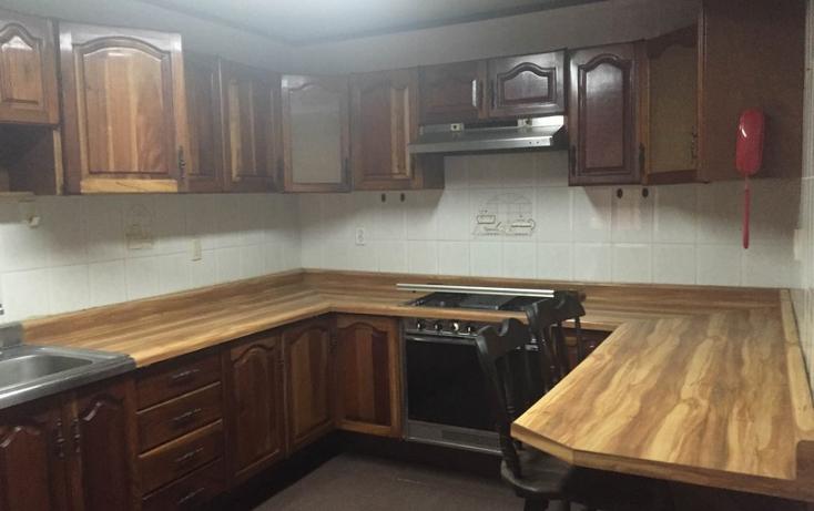 Foto de casa en renta en  , lomas del chairel, tampico, tamaulipas, 1438881 No. 05