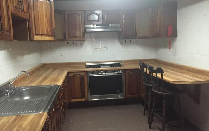Foto de casa en renta en  , lomas del chairel, tampico, tamaulipas, 1438881 No. 06