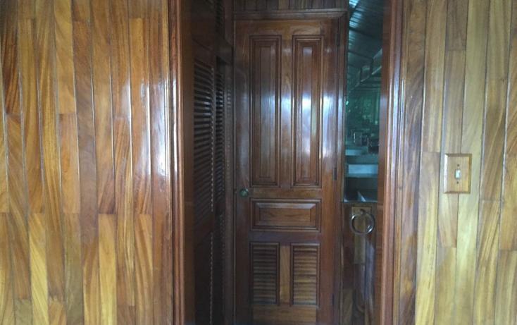 Foto de casa en renta en  , lomas del chairel, tampico, tamaulipas, 1438881 No. 10