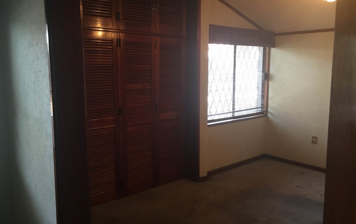Foto de casa en renta en  , lomas del chairel, tampico, tamaulipas, 1438881 No. 12
