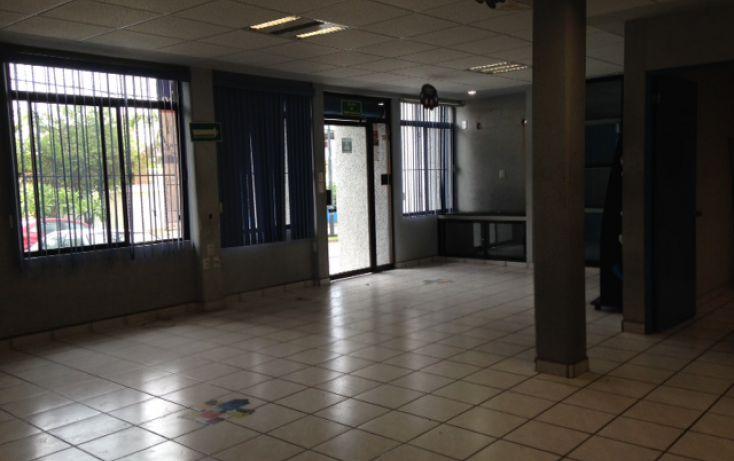 Foto de local en venta en, lomas del chairel, tampico, tamaulipas, 1578954 no 02
