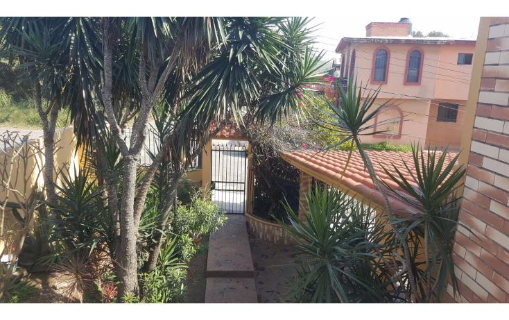 Foto de casa en venta en  , lomas del chairel, tampico, tamaulipas, 1642620 No. 02