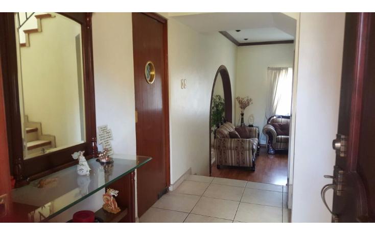 Foto de casa en venta en  , lomas del chairel, tampico, tamaulipas, 1642620 No. 03