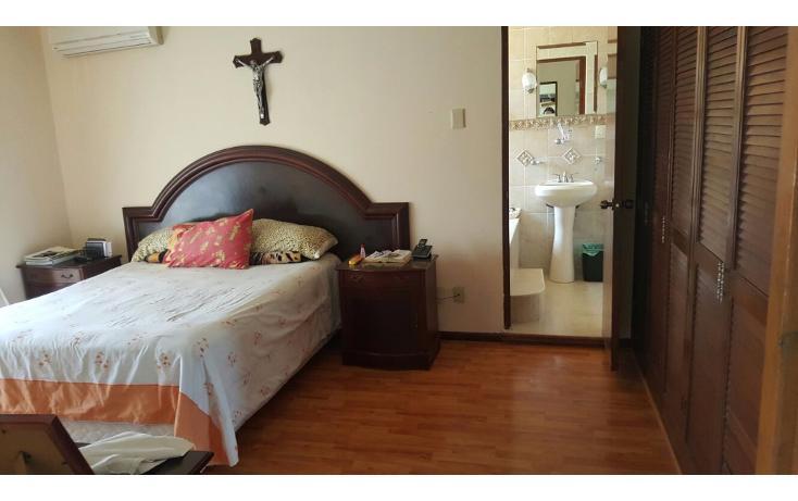 Foto de casa en venta en  , lomas del chairel, tampico, tamaulipas, 1642620 No. 06