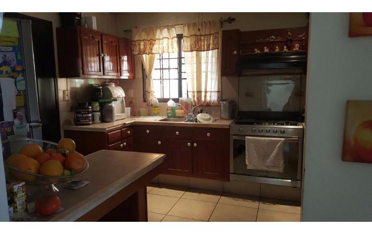 Foto de casa en venta en  , lomas del chairel, tampico, tamaulipas, 1642620 No. 10