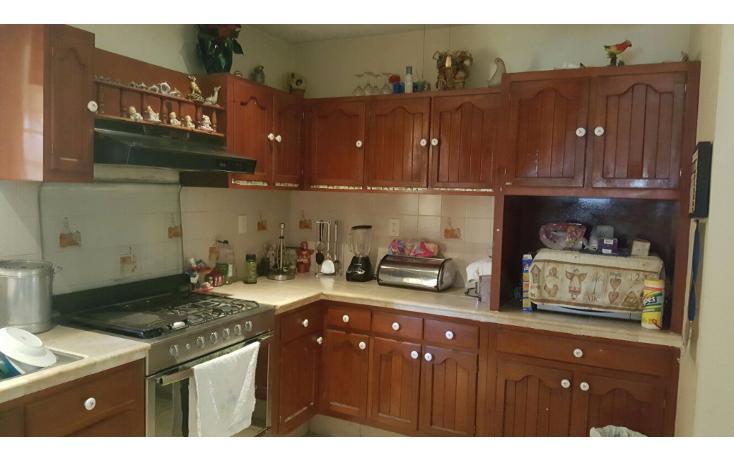 Foto de casa en venta en  , lomas del chairel, tampico, tamaulipas, 1642620 No. 11