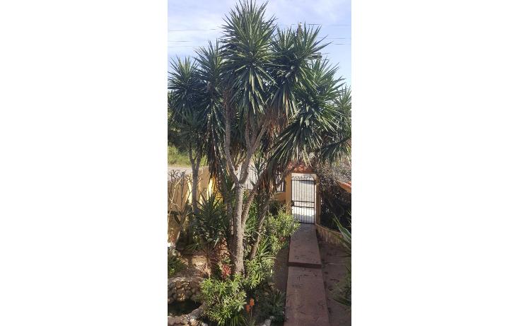 Foto de casa en venta en  , lomas del chairel, tampico, tamaulipas, 1642620 No. 12