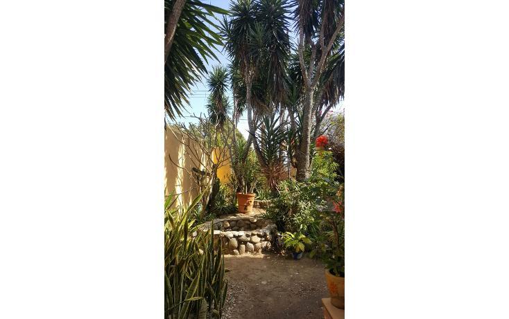 Foto de casa en venta en  , lomas del chairel, tampico, tamaulipas, 1642620 No. 13