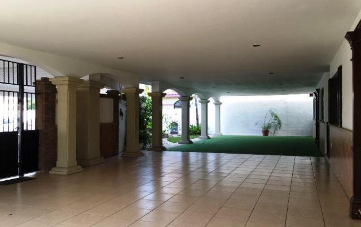 Foto de local en renta en  , lomas del chairel, tampico, tamaulipas, 1676448 No. 01