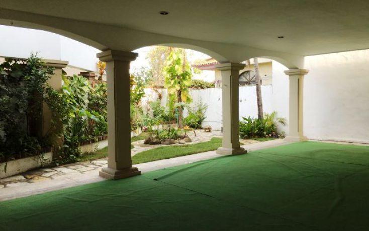 Foto de local en renta en, lomas del chairel, tampico, tamaulipas, 1676448 no 02