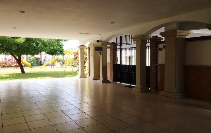 Foto de local en renta en  , lomas del chairel, tampico, tamaulipas, 1676448 No. 03