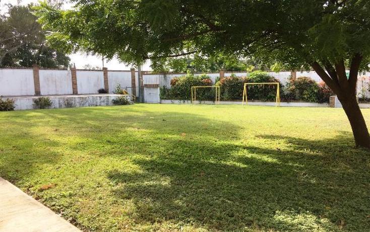 Foto de local en renta en  , lomas del chairel, tampico, tamaulipas, 1676448 No. 05
