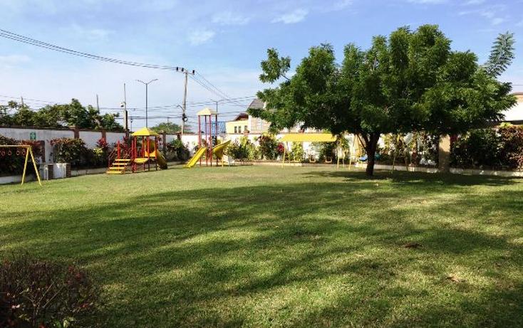 Foto de local en renta en  , lomas del chairel, tampico, tamaulipas, 1676448 No. 06