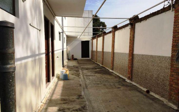 Foto de local en renta en, lomas del chairel, tampico, tamaulipas, 1676448 no 07