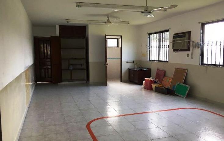 Foto de local en renta en, lomas del chairel, tampico, tamaulipas, 1676448 no 12