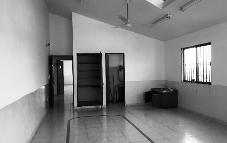 Foto de local en renta en  , lomas del chairel, tampico, tamaulipas, 1676448 No. 19