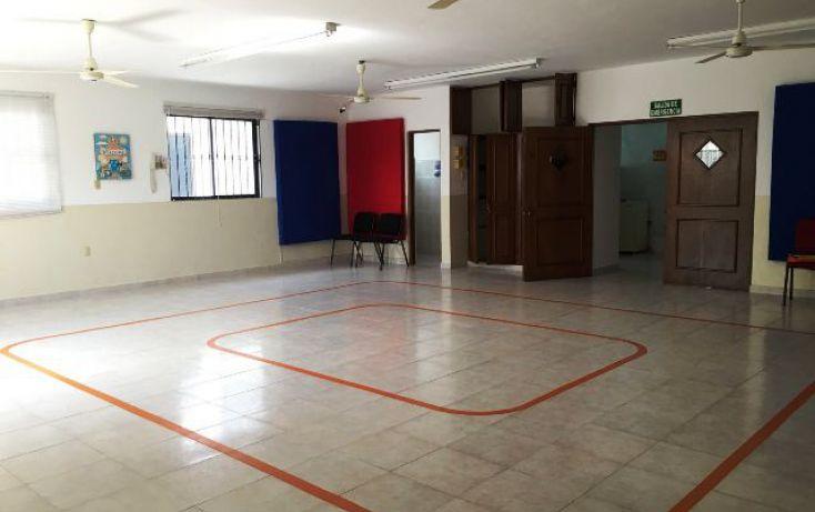 Foto de local en renta en, lomas del chairel, tampico, tamaulipas, 1676448 no 24