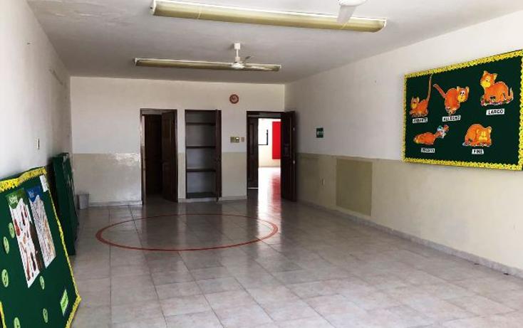 Foto de local en renta en  , lomas del chairel, tampico, tamaulipas, 1676448 No. 27