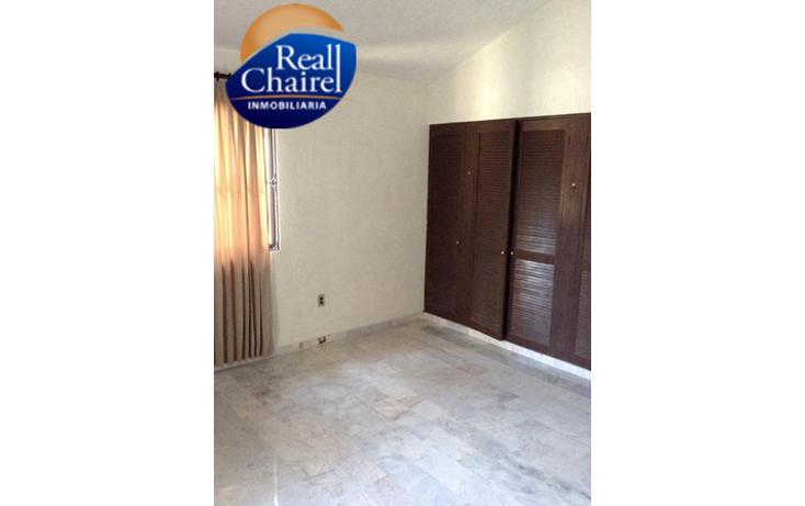 Foto de casa en renta en  , lomas del chairel, tampico, tamaulipas, 1693430 No. 02