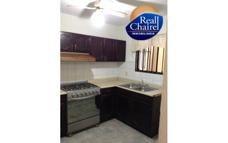 Foto de casa en renta en  , lomas del chairel, tampico, tamaulipas, 1693430 No. 04